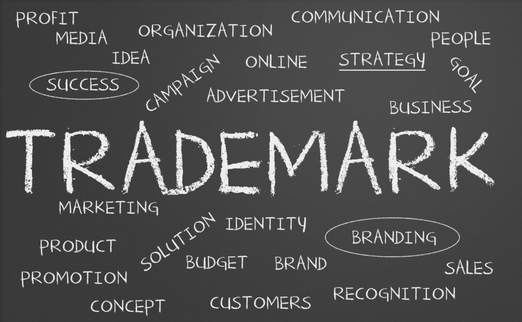 Register trademark online india